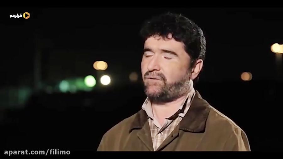 آنونس فیلم مستند «رویای مسی»
