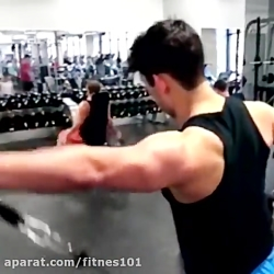 GYM FAILS 2018 - STUPID AND AWKWARD PEOPLE IN GYM