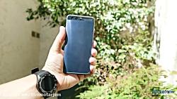 بررسی گوشی Huawei P10