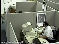 ویدیو معروف و پربازدید ...