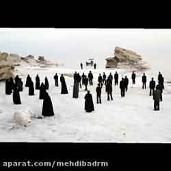 ارومیه شهری تورک نشین با پنج هزار سال قدمت