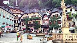 اتریش www.24iran.net