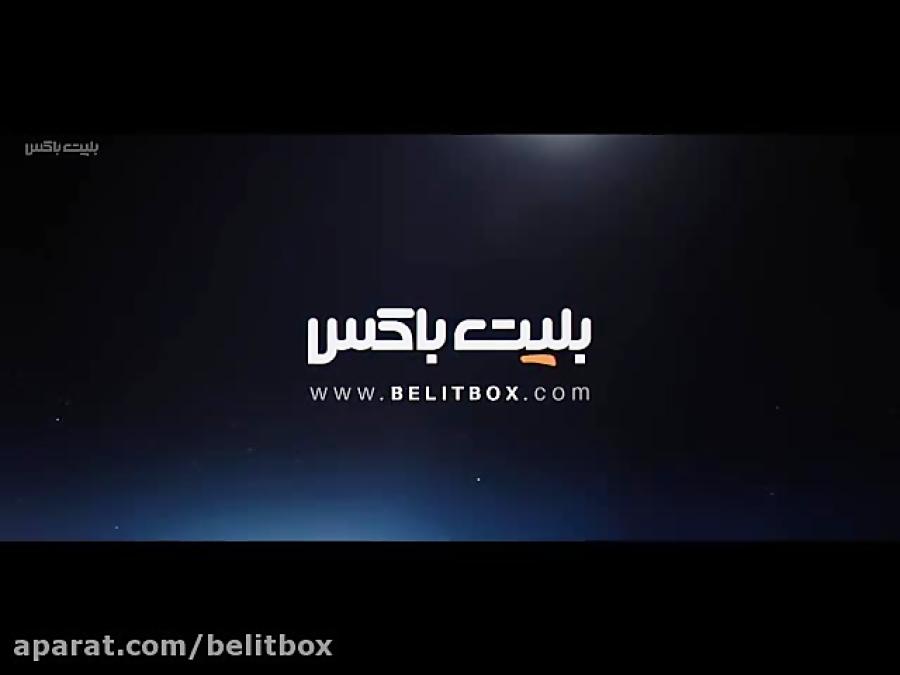 تصویر از در زد فیلمز ببینید فیلم سوءتفاهم / سینما آوینی بوشهر / جشنواره فیلم فجر
