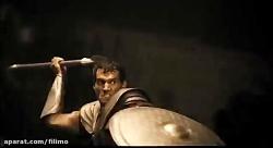 آنونس فیلم سینمایی «فناناپذیران»