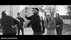 آنونس فیلم سینمایی «نبراسکا»