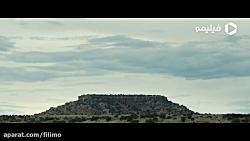 معرفی فیلم سینمایی «قصر شیشه ای»