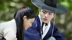 سریال کره اى مرباى پرتقال قسمت ۵