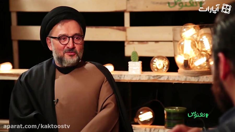 بغض ابطحی تركید: مرتضوی در زندان گفت حكمت اعدام است،وصیت نامه ات را بنویس/ حلالش نمیكنم