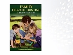 Family Treasure Hunting by Charles Garrett...