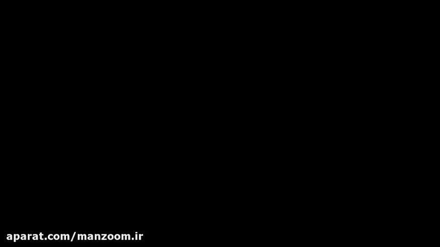 گزارش ویدئویی نشست خبری #جشنواره #فجر فیلم «شعله ور»