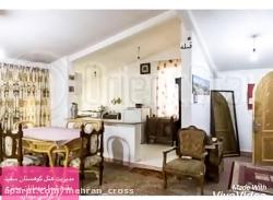 اجاره ویلا طالقان هتل آپارتمان کوهستان سفید 09124943920