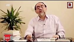 حرف های جنجالی رحیم پور ازغدی در مورد جمهوری اسلامی