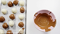 Top Ten Best OREO Recipes in 10 minutes | ...