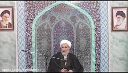 ننگ بر مسئولین فرهنگی ک...
