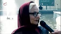 نظر شما درباره دختران خ...