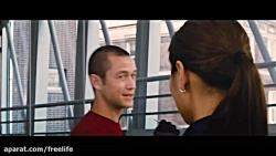PREMIUM RUSH - Official Trailer - In Theat...