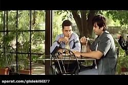 فیلم هندی جلوه عشق با بازی سلمان خان