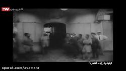 ارثیه پدری-فصل 2-سلطان قلبها-مستند ویژه دهه فجر انقلاب
