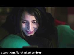 کلیپ حماقت - سامان جلیلی
