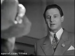 آنونس فیلم سینمایی «فهرست شیندلر»