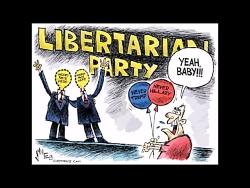 پیتزای سیاسی