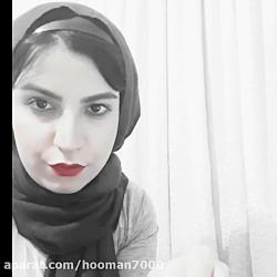 معیار زیبایی زنان