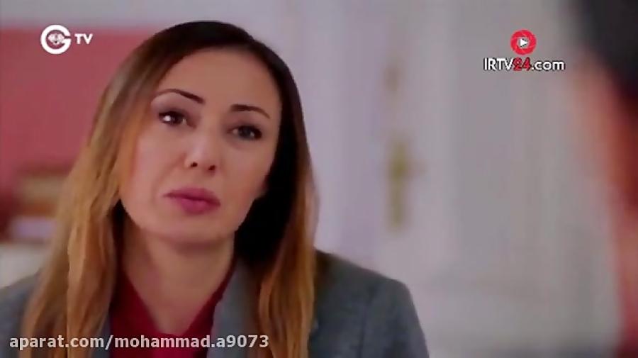 دانلود قسمت 78 سریال غنچه های زخمی دوبله فارسی