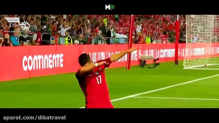 گروه مرگ در جام جهانی 2018 روسیه