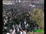 حاج محمود کریمی - مراسم ...