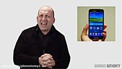 OnePlus One *Mystery Technology*, Google  ...