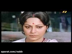 فیلم فوق العاده زیبای هندی گلستان