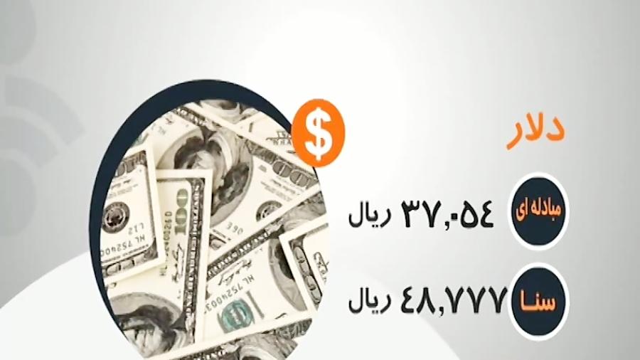 روحانی عامل افزایش قیمت دلار را 4سال پیش معرفی کرد!