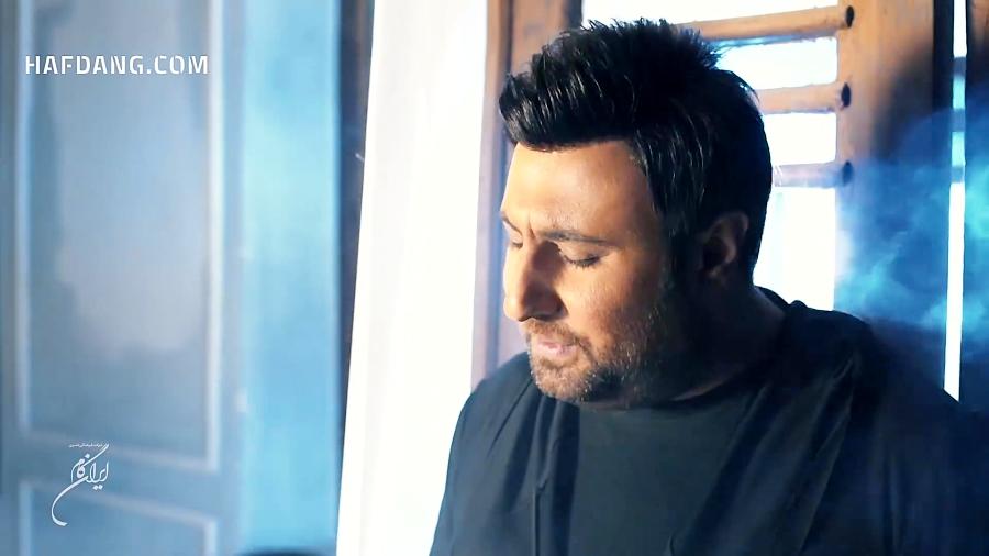 موزیک ویدیو «تو بری بارون» با صدای محمد علیزاده fullHD