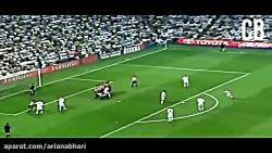 Roberto Carlos ● Best Goals in Career