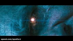تریلر رسمی فیلم ددپول 2 ساخته فاکس قرن بیستم2018