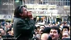 فیلم سینمایی #سینما_سین...