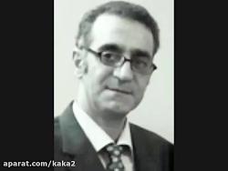 دکتر رضا مرادی غیاث آبا...