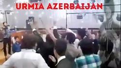 ارومیه ، اورمیه زیباترین شهر ترک نشین آذربایجان