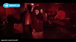 مستند آوای سینما با دوب...