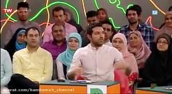 IRAN TV           خندوانه     اس...