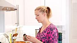آشپزی با هایلا-wWw.118File.Com