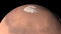 MARS-360