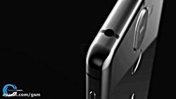 کانسپتی از طراحی Nokia 7 Plus با حاشیه های باریک