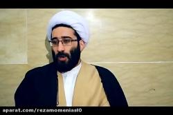 فیلم مستند امام خوبی ها
