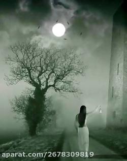 موسیقی اصیل -آهنگ ساقی -...