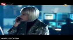 فیلم سینمایی خارجی شبح ...