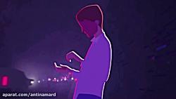انیمیشن کوتاه جذاب و دی...