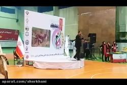 آپارات سید محمد جواد شیخ الاسلامی کانالyar1396
