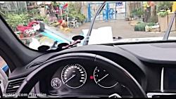 ترمیم شیشه BMW 091252398881