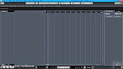 Cubase 9 - Full Tutorial for Beginners [+General Overview]*